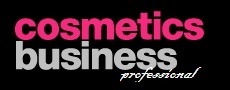 Subscribe to Cosmetics Business