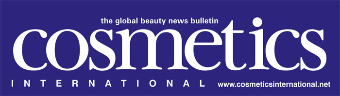 Subscribe to Cosmetics International