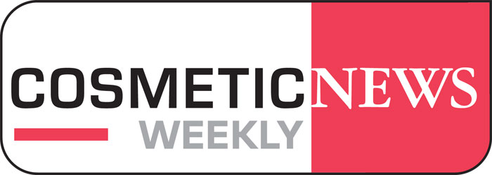 Subscribe to Cosmetic News Weekly