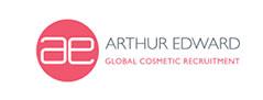 Arthur Edward logo