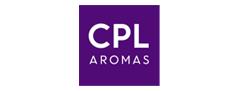 CPL Aromas logo