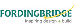 Fording Bridge logo