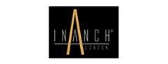 INANCH logo