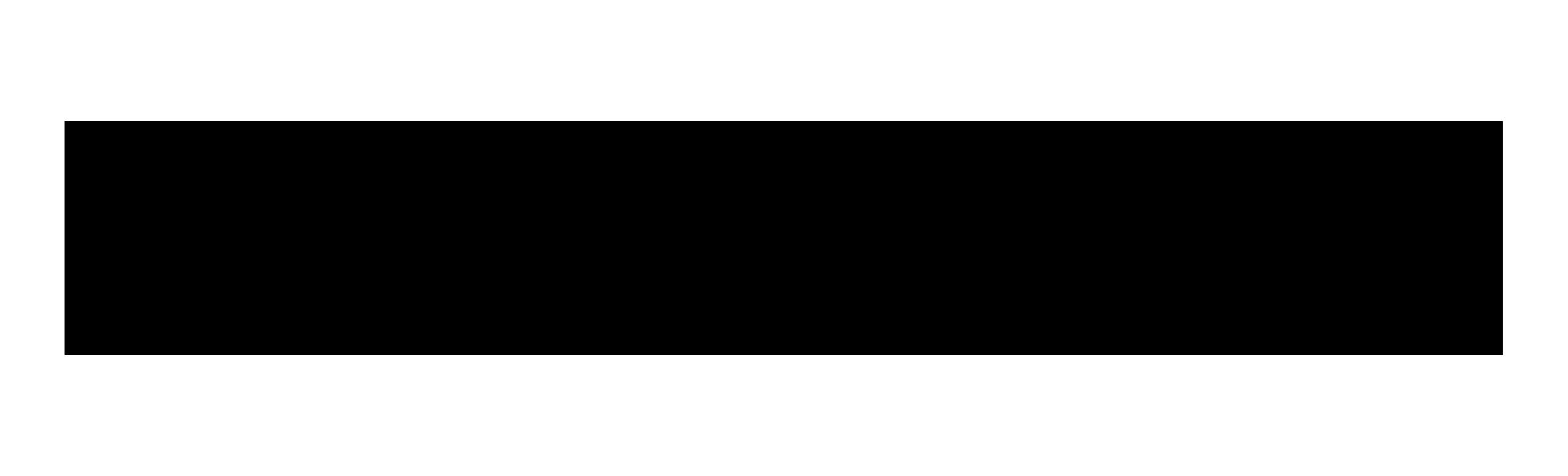 Just my look logo