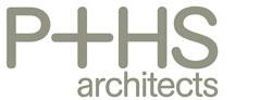 P+HS logo