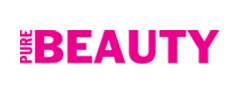 Pure Beauty logo