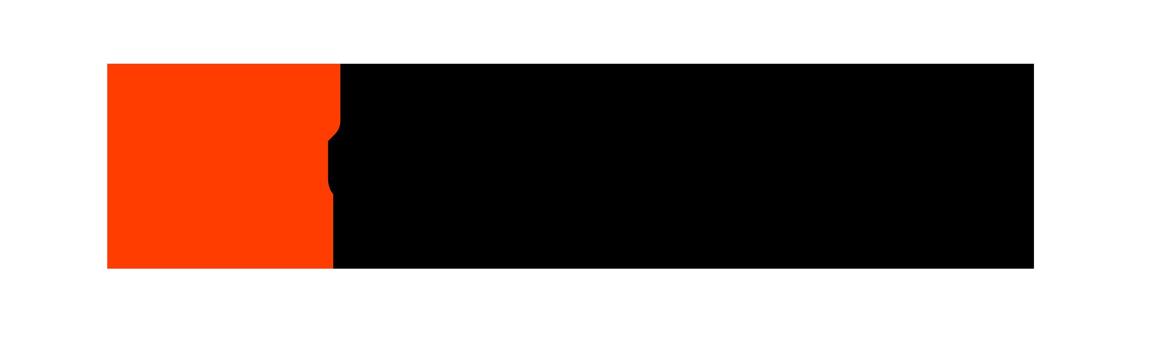 Skin Trust Club logo