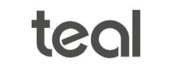 Teal Furniture logo