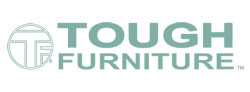 Tough Furniture logo