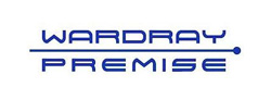 Wardray logo