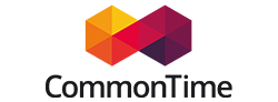 CommonTime logo