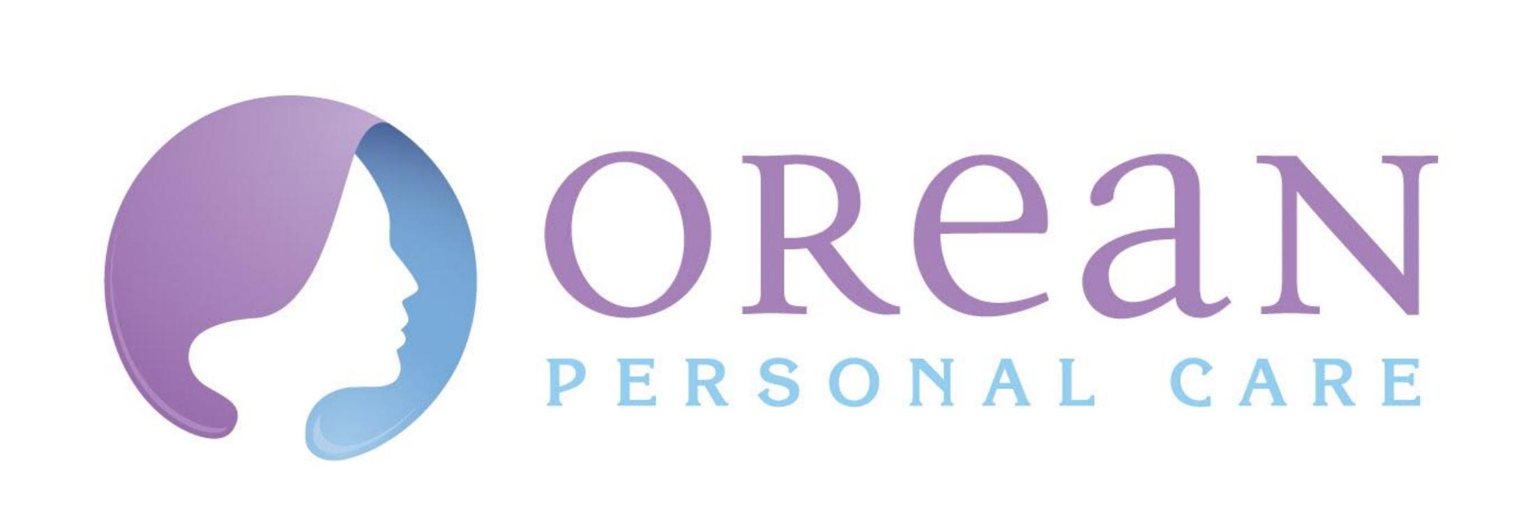Orean logo