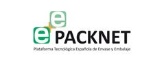 Delphic logo