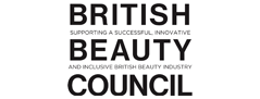 British Beauty Council Logo
