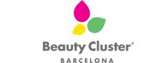 Beauty Cluster logo