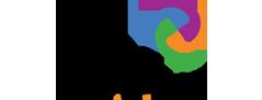 Ithos logo