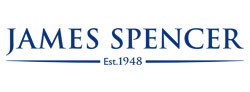 James Spenser logo