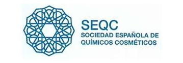 SEQC logo