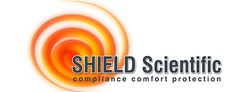 Shield Scientific logo