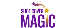 Shoe Magic logo