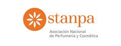 Stanpa logo