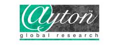 Ayton logo