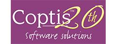 Coptis logo