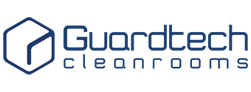 Guardtech_logo