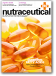 Nutraceutical Business Review Magazine