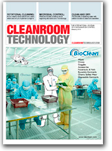 Cleanroom Tecnology