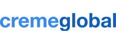 CremeGlobal logo