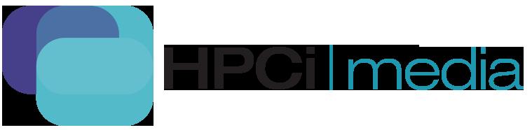 HPCi media