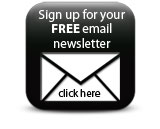 Sign up for your free email newsletter