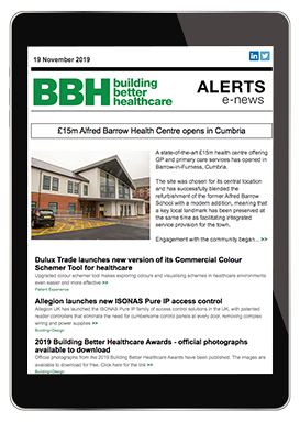 BBH enews