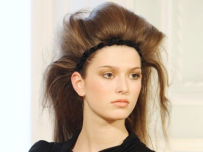 hair color shampoo marketing report Hair care market size, share market trends, market research report of hair care products are available in the market such as shampoo, conditioner, hair.