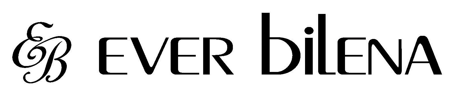 Ever_Bilena_Cosmetics_Inc