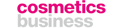 Cosmetics Business logo
