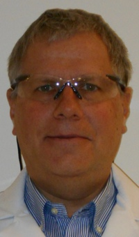 Cytovance Biologics Appoints Director Of Purification
