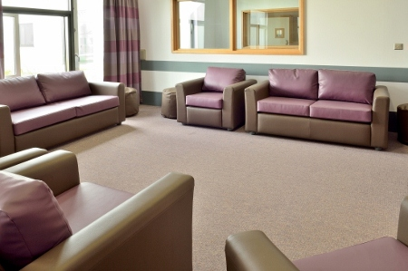 Special Report Are Nhs Purchasers Ignoring Innovation In The Healthcare Furniture Market
