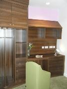 Better Bedrooms For Mental Health