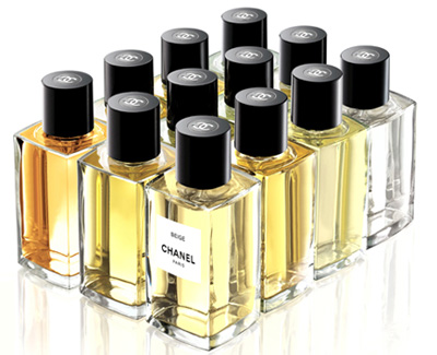 estee lauder a retail brand produces luxurious cosmetics marketing essay Estée lauder is a retail brand of luxurious cosmetics marketing in the high-end cosmetics industry, brand loyalty and word of mouth, as opposed to price.