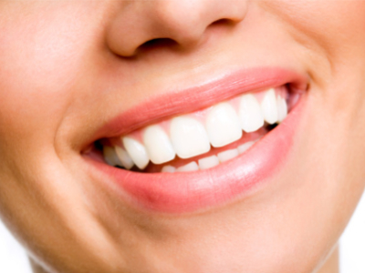 Everyone nerd away over dentistry maintenance & pearly whites whitening.