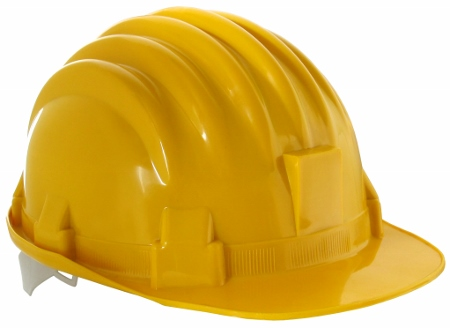 57b116ad2 Hold onto your hard hats - construction demand set to rocket