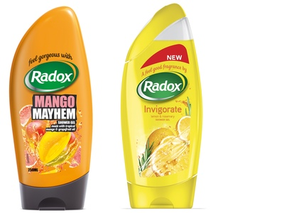 shower gel marketing Let's talk +264 (61) 383 800 5 von braun street - southern industria - windhoek  - namibia gps: 22°34'5912s 17° 4'3425e info@african-marketingcom.