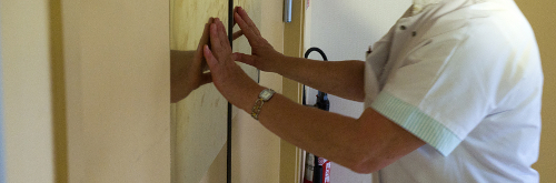 picture of New research from two French hospitals confirms the contribution antimicrobial copper touch surfaces can make to infection prevention
