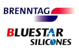 Brenntag to take over Bluestar Silicone distribution in Europe
