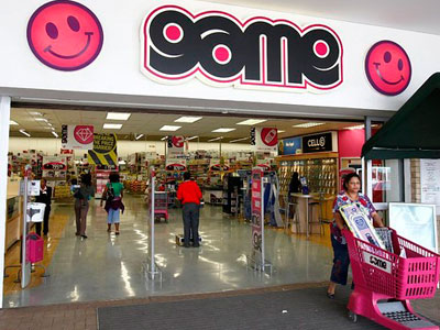 South Africas Massmart Enters Nairobi With Game Store