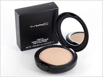 Lauder Targets Rwanda With Mac Cosmetics