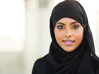 Saudi Arabian Halal cosmetics market to grow 15% by 2020