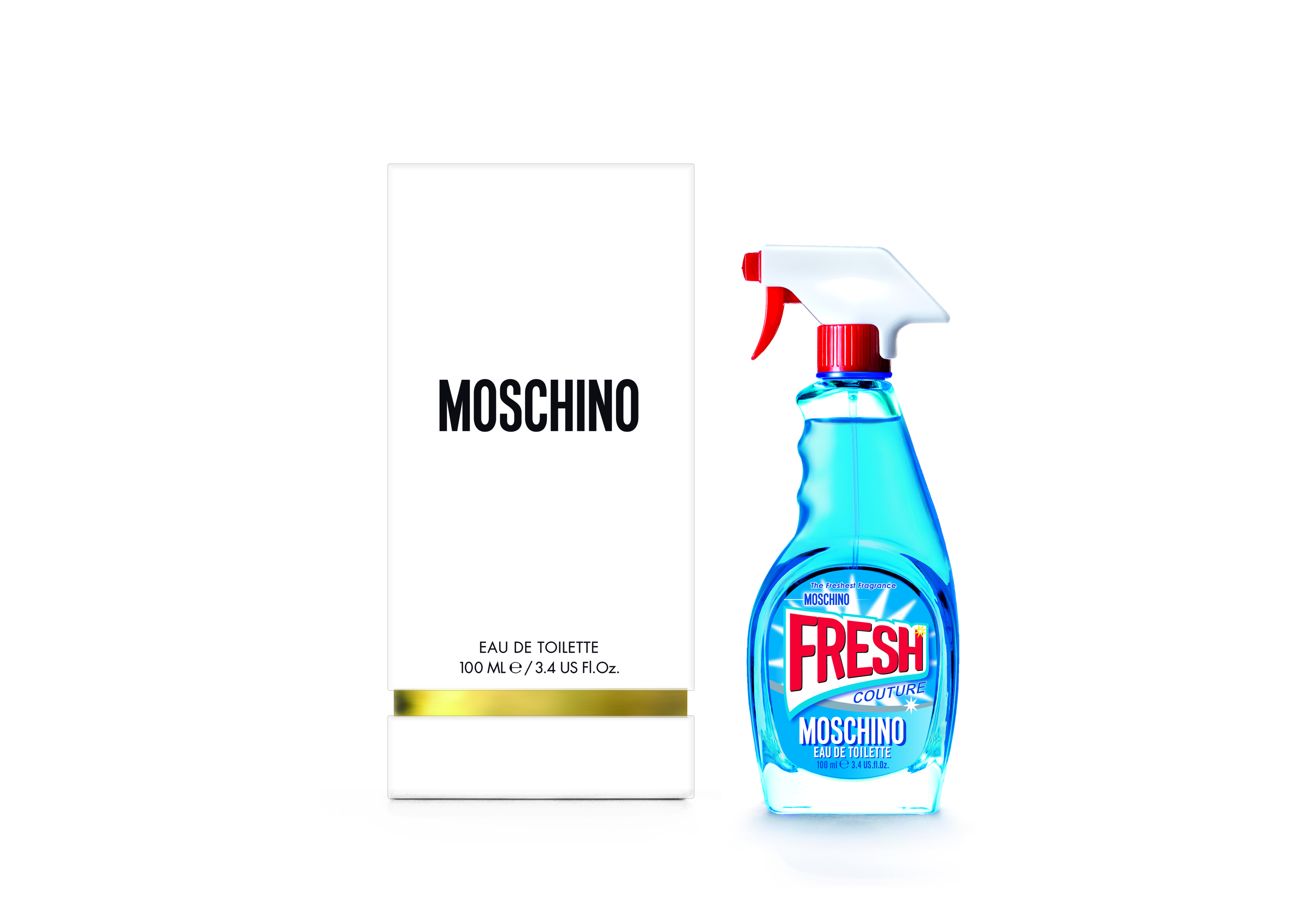For Moschino Fresh Scott Couture Jeremy Launches 6fyYb7g